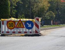Romania, corigenta la transporturi: Suntem pe ultimul loc in UE