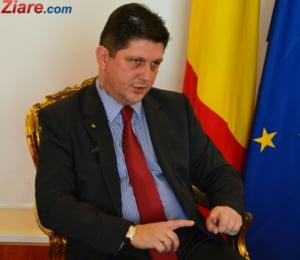 Romania, criticata de APCE pentru atacurile la statul de drept. Reactia dura a lui Corlatean si ce spune raportorul german al Consiliului Europei