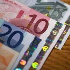 Romania, deficit comercial de 250 milioane euro cu SUA
