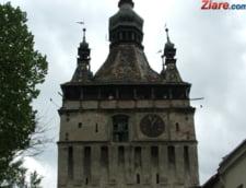 Romania, destinatie turistica intr-un Top 10 pe 2016