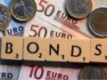 Romania, gata sa amane vanzarea eurobondurilor - asteptam randamente mai mici