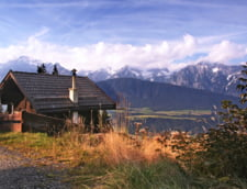 Romania, gazda a Congresului International de Turism Rural, intre 4-5 mai