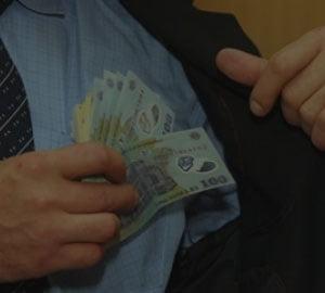 """Romania, in """"ghearele"""" coruptiei: Companiile de stat cheltuie ilegal 10 mld euro anual"""