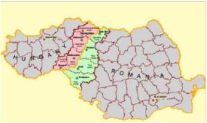 Romania, in pericol sa piarda sute de milioane de euro - Ce avem de impartit cu ungurii