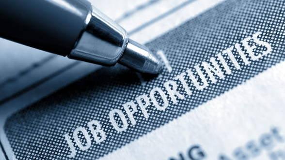 Romania, in top 10 tari europene la numarul de joburi create de investitiile straine in 2013