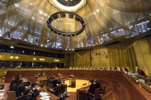 Romania, la un pas de o amenda uriasa: CJUE nu ne mai pasuieste cu Directiva privind spalarea banilor - surse