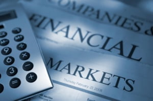 Romania, locul 44 in topul pietelor financiare dezvoltate