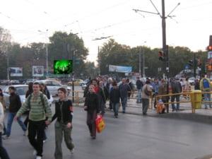 Romania, locul 50 in clasamentul privind dezvoltarea umana