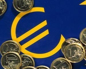 Romania, mai rezistenta decat Ungaria la criza zonei euro