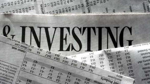 Romania, marele perdant la atragerea de investitii straine