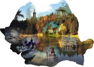 Romania, mereu surprinzatoare? Ce cauta turistii straini in Tara lui Dracula