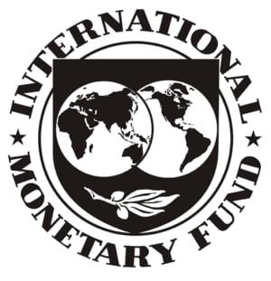 Romania, nou acord cu FMI? Ce spune Victor Ponta