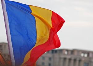 Romania, o noua frontiera (partea 2)