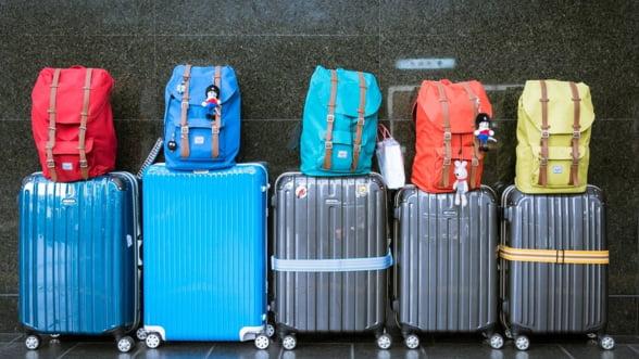 Romania, o tara de emigrare: Populatia rezidenta ramane sub 20 de milioane de persoane