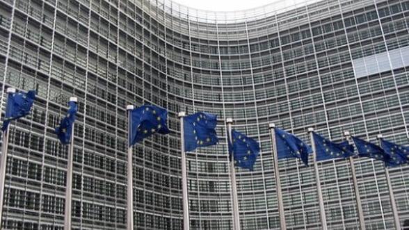 Romania, pe locul 19 in UE la numarul de infringementuri in derulare