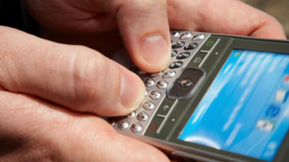 Romania, pe primul loc la virusii de mobil care umfla factura