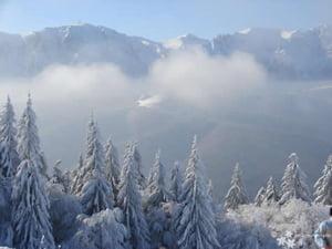 Romania, pe ultimul loc in UE in topul competitivitatii in turism
