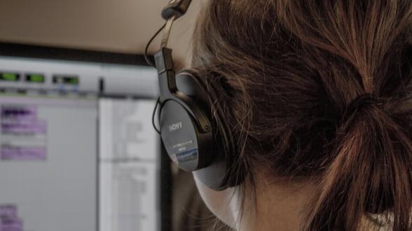 Romania, peste media UE in ceea ce priveste ponderea femeilor in sectorul IT