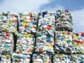Romania, premiata de UE pentru reciclarea deseurilor