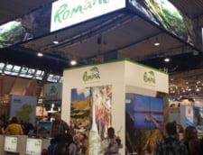 Romania, prezenta la Targul de Turism de la Stuttgart
