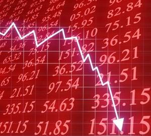 Romania, prima din UE dupa inflatia anuala