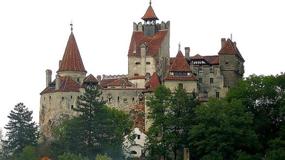 Romania, printre cele 9 destinatii turistice in care dolarul este puternic