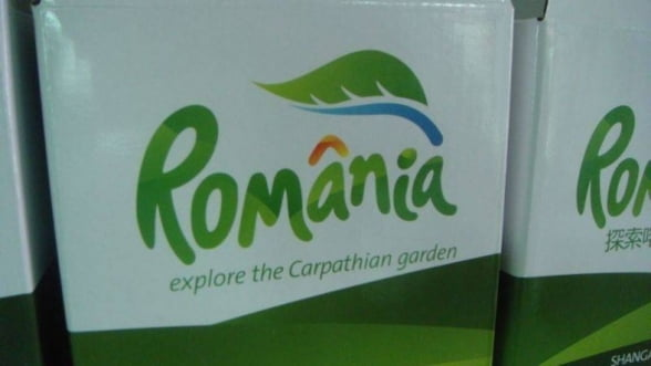 "Romania, promovata prin brosuri. MDRT pune ""la bataie"" 4,3 milioane de lei"