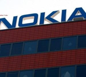 Romania, sedusa si abandonata. Cazul Nokia