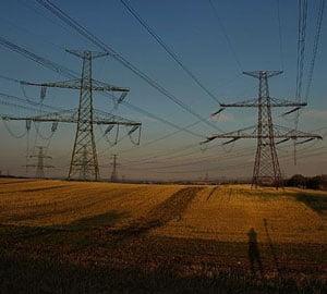 """Romania, stop cardiac! Liberalizam pretul la energie sau economia face """"infarct"""""""