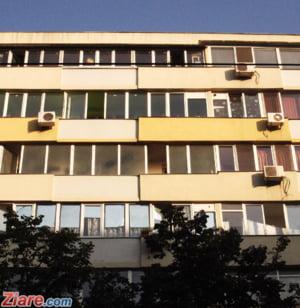 Romania, tara cu cei mai multi proprietari de locuinte din UE