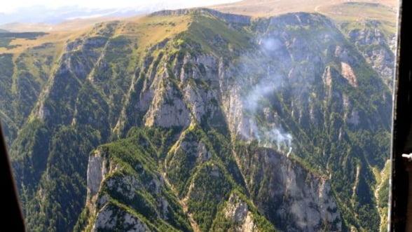 "Romania, tara lui ""Nacucana & Iacucana"" - Opinie Mircea Cosea"