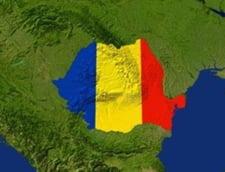 Romania, ultimul loc din UE, in topul celor mai bune state