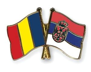 Romania, un model pentru Serbia. Ce lectii pot invata vecinii nostri