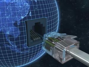 Romania, vizata de CE pentru nereguli in sectorul de telecomunicatii