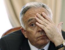 Romania Libera: Isarescu a dat zeci de note la Securitate despre colegi si diplomati. Ce spune guvernatorul BNR