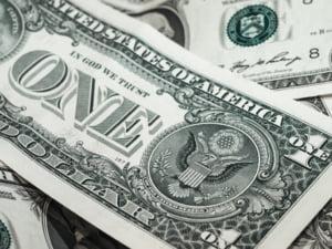 Romania a atras 3,3 miliarde dolari americani de pe pietele externe. Florin Citu : Succesul tranzactiei denota increderea investitorilor in capacitatea de raspuns a Romaniei la criza sanitara