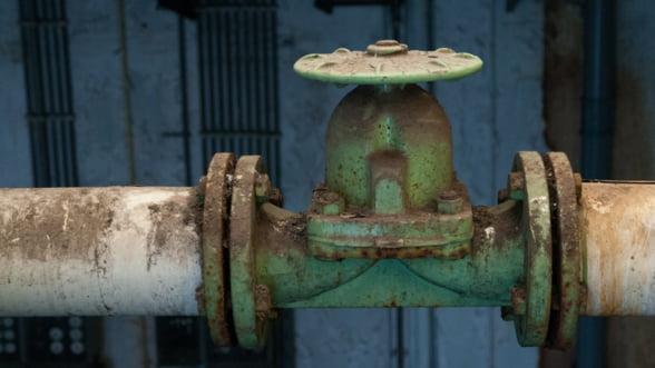 Romania a castigat privatizarea companiei de gaze din R. Moldova: E cea mai importanta victorie economica din ultimii 10 ani