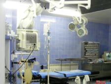 Romania a declansat mecanismul de dezastru al UE pentru imunoglobulina lipsa. Producatorii de medicamente nu au fost contactati