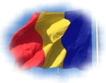 Romania a iesit din top zece al tarilor cu cele mai riscante datorii de stat