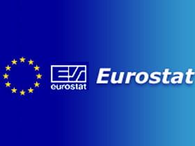 Romania a inregistrat, in august, a doua crestere anuala a comenzilor industriale noi din UE
