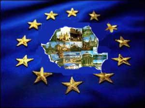 Romania a inregistrat cele mai multe nereguli cu fonduri de preaderare in 2008