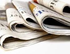 Romania a pierdut trei pozitii intr-un an, in clasamentul mondial al libertatii presei
