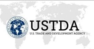 Romania a primit bani de la SUA pentru constructia de gazoducte