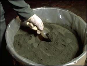 Romania a ramas fara uraniu