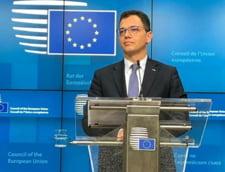 Romania a solicitat oficial Frantei sprijin pentru aderarea la Schengen