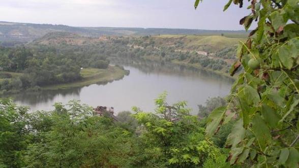 Romania acorda Moldovei 15 milioane euro pentru proiecte de mediu