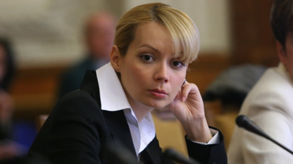 Romania ar putea acorda mai usor ajutoare de stat pentru agricultori