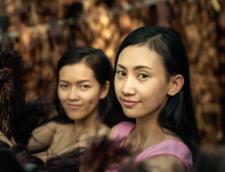 Romania ar putea aduce forta de munca din Asia pentru industria turismului