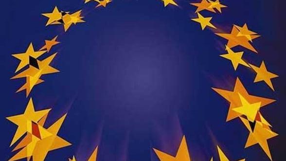 Romania ar putea da mai multi bani la UE din 2013