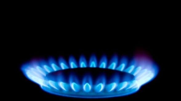 Romania ar putea deveni exportator net de gaze naturale, pana in 2020
